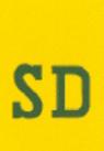 SD half
